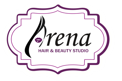 Arena Hair & Beauty Studio Tuzla