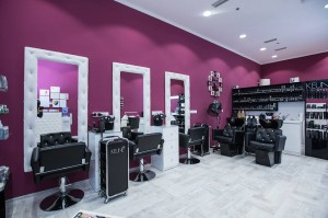 arena-hair-and-beauty-studio-tuzla-bingo-city-centar (1)