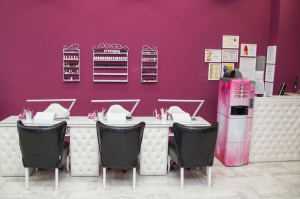 arena-hair-and-beauty-studio-tuzla-bingo-city-centar (3)