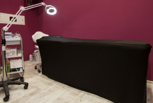 arena-hair-and-beauty-studio-tuzla-bingo-city-centar (4)